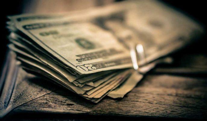 Gümrük Tarifeleri Endişesi ile Dolar Kuru Hızlı Düştü