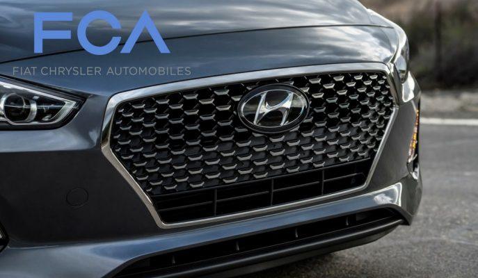 Hyundai'nin FCA'yı Satın Alma Haberine Karşı Koreli CEO'dan Açıklama!