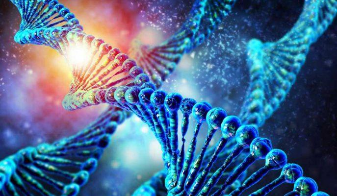 İngiliz İlaç Devi GlaxoSmithKline 23andMe ile 300 Milyon Dolarlık Anlaşma İmzaladı!