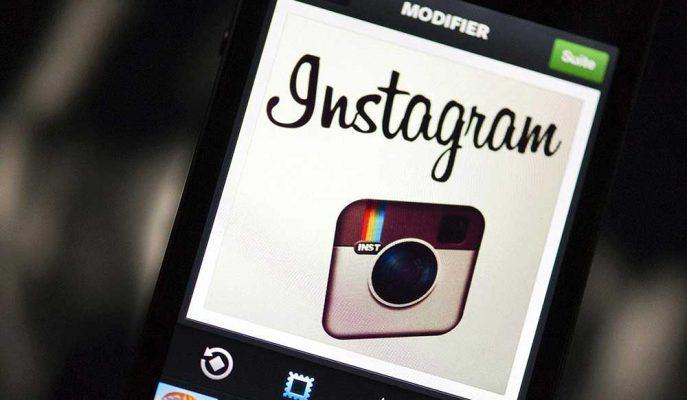 Instagram Kullanıcıya Engel Koymadan Takipten Çıkarma Özelliğini Getirmeye Hazırlanıyor