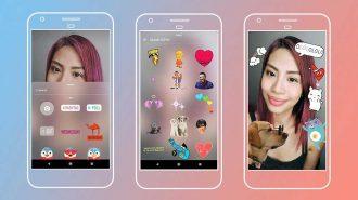 Instagram'da Kullanıcılar Hikayelere İstedikleri Tepkiyi Verebilecekler