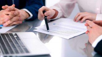İşsizlik Sigortası Fonu Yılın İlk Yarısında 125 Milyar Liraya Yükseldi