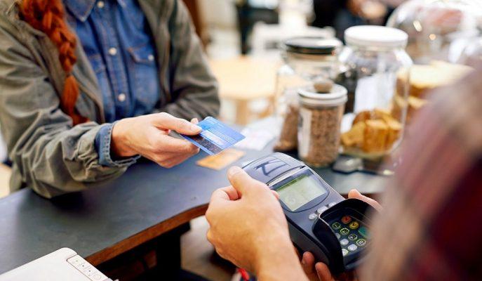 Kartlı Alışverişlere Komisyon Yansıtılması Suç Teşkil Ediyor