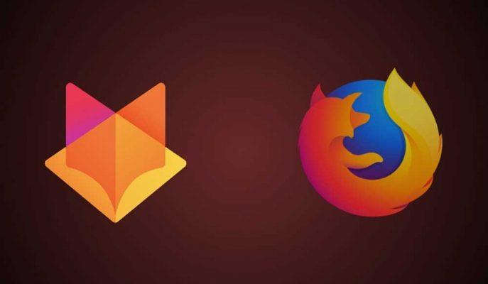 Logolarını ve Tasarımını Değiştirmek İsteyen Firefox Kullanıcılarına Danışıyor