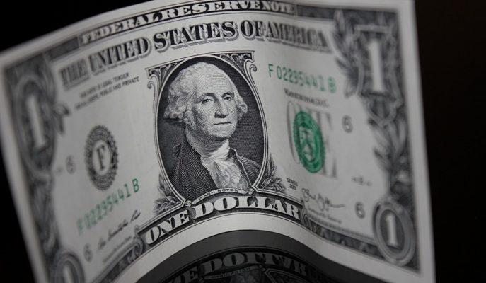 Dolar 4,90'ı Aşarken MÜSİAD Başkanı'ndan 4,30 Üstü için Köpük Yorumu Geldi