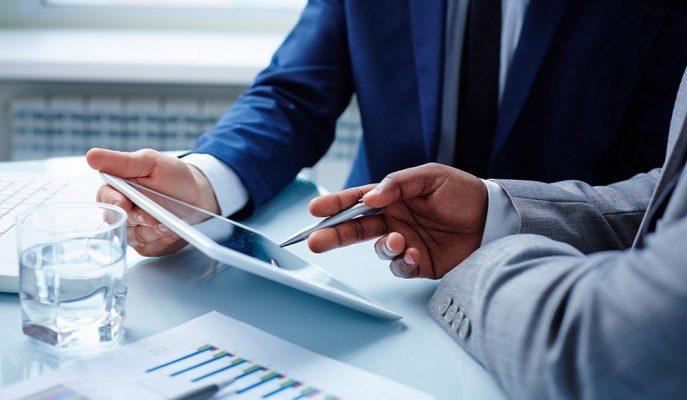Nakit Akışı ve Kredi Sorunu Şirketler için Risk Teşkil Ediyor