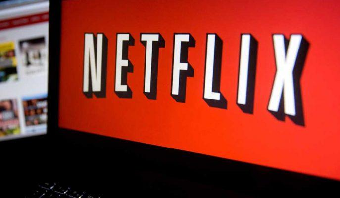 Netflix'in Çevrimdışı İzleme Özelliğine Akıllı İndirme Güncellemesi Geldi