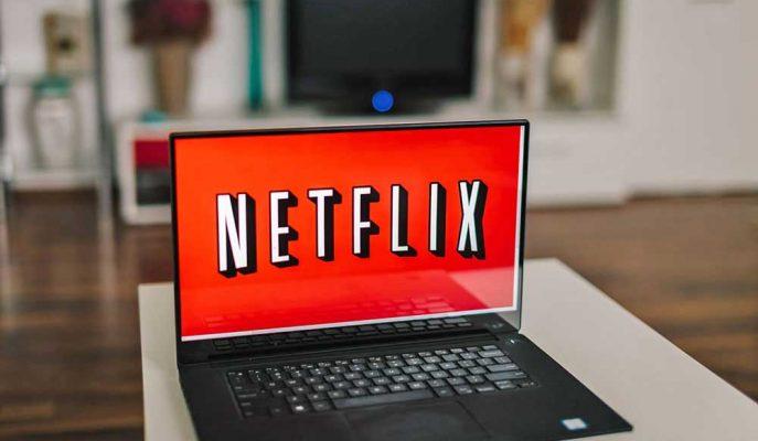 Netflix Daha İyisini İsteyenler için 'Ultra Abonelik' Paketini Test Ediyor