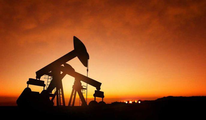 Petrol Fiyatları Düşüyor Ama Yatırımcı Endişe Etmiyor