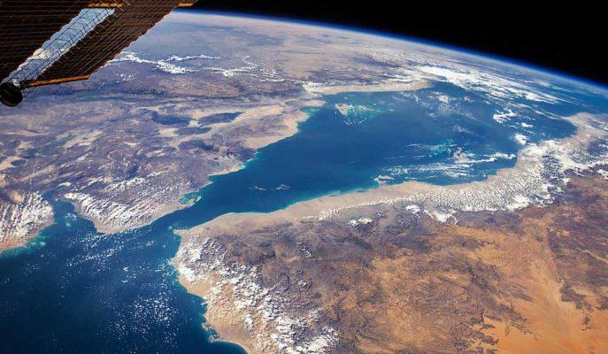 Riyad Yönetiminin Sevkiyatı Durdurması Petrol Fiyatlarını Yükseltebilir