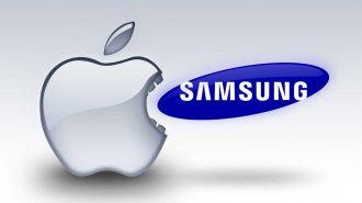 Blancco Araştırma Şirketine Göre Samsung Telefonlar Arıza Oranında iPhone'u Geride Bıraktı