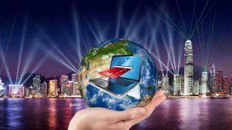 Sanal Bankacılık Hong Kong'un Finans Sektörünü Derinden Etkileyecek!