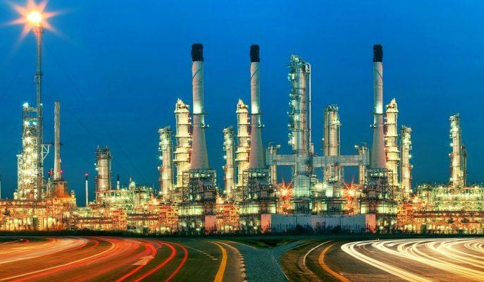 Sanayi Üretimi Mayıs'ta Beklentiyi Aşarak %6,4 Artış Gösterdi