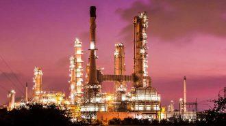 Saudi Aramco Dev Petrokimya Üreticisinden Hisse Almayı Planlıyor!