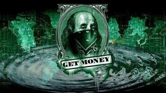 Dolar Kuru Sert Yükseliş ve Düşüş Hareketleri ile 4,85 Liradan İşlem Görüyor