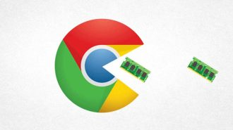 Spectre Açıkları Chrome'un Fazla RAM Tüketmesine Neden Oluyor
