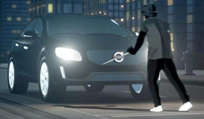 SUV ve Kamyonetler Arabalara Göre Daha Fazla Yaya Ölümüne Neden Oluyor!