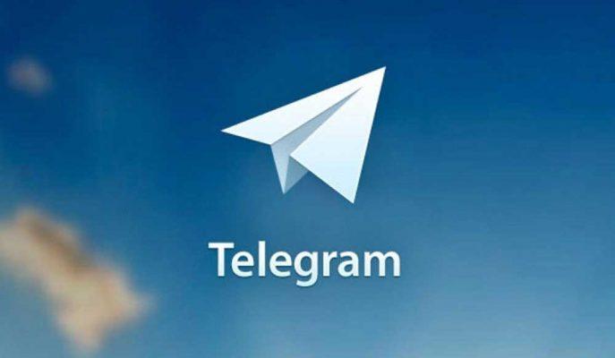 Telegram Yeni Passport Özelliği ile Kişisel Bilgilerinizi Talep Edecek!