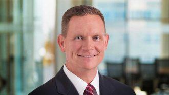 Texas Instruments'in 6 Haftalık CEO'su Kişisel Davranışı Gerekçesiyle İstifa Etti!
