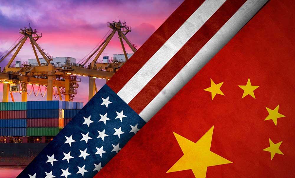 Ticaret Savaşları Piyasaları Olumsuz Etkileyebilir