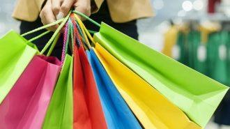 Tüketici Güveni Temmuz Ayında Artışa İşaret Etti