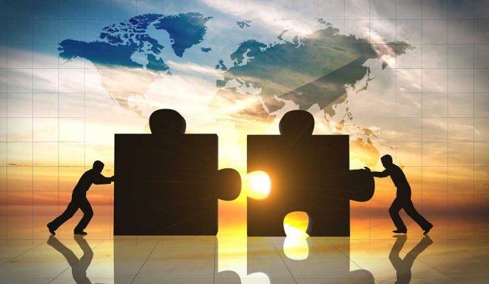 Tüketim Malları Sektöründe Birleşmeler Son 15 Yılın En Yüksek Seviyesine Ulaştı!