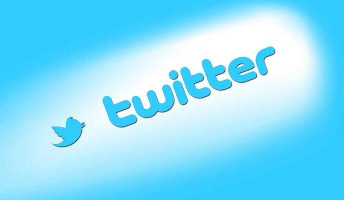 Twitter Takipçi Sayılarını Doğrudan Etkileyecek Radikal Karar Aldı