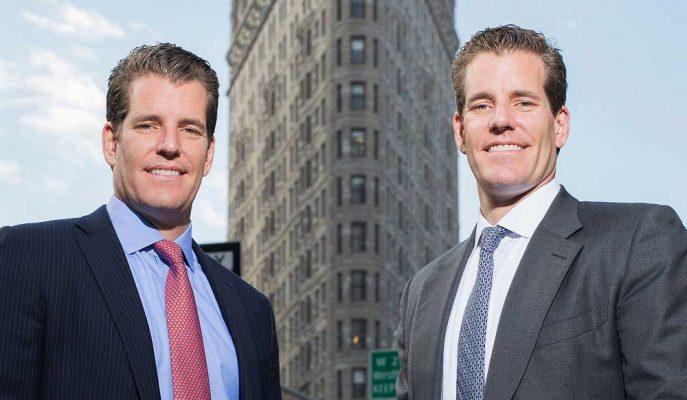 Winklevoss İkizleri NYSE Teknoloji Yöneticisini Gemini'de İşe Aldı