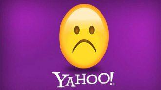 Bir Döneme Damgasını Vuran Yahoo Messenger Devri Kapandı