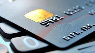 Yılın İlk Yarısında Kartlarla Yapılan Ödemeler 380 Milyar Liraya Ulaştı