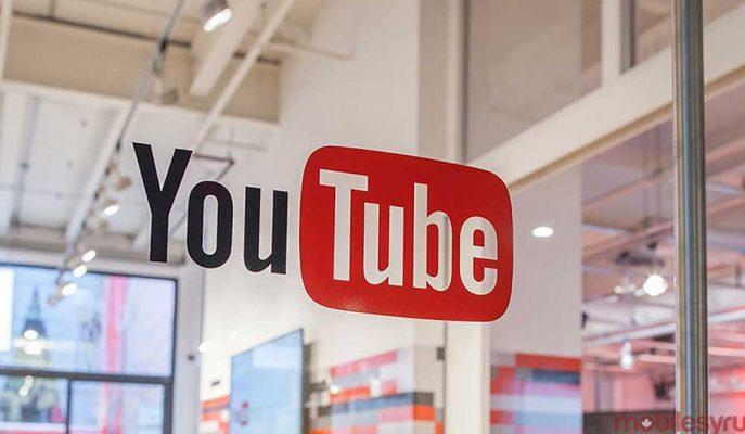 YouTube Çalıntı İçeriklere Karşı Copyright Match Özelliği ile Harekete Geçiyor