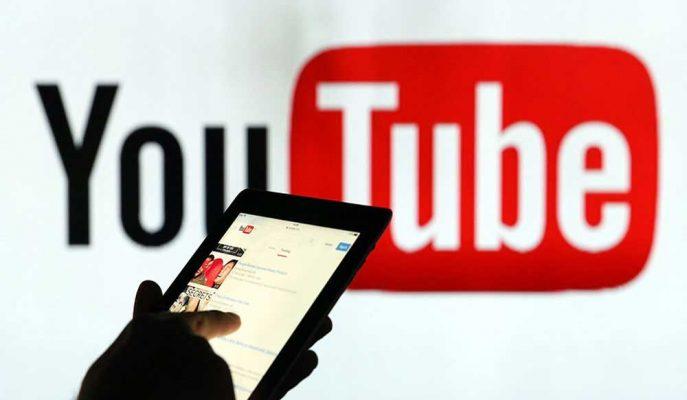 YouTube Instagram'da Olan Keşfet Özelliğini Kullanıma Sunuyor