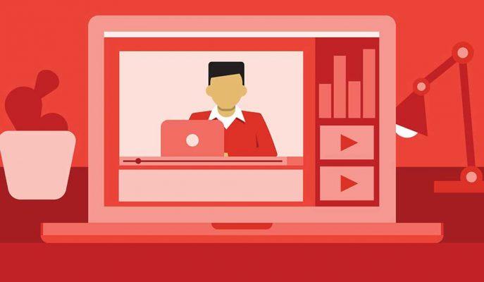 YouTube Videoları Artık Yüklendiği Formata Göre Görüntülenecek!