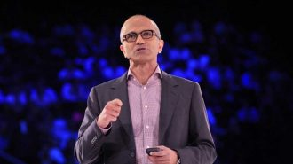 Yükseltilen Hedefler 1 Trilyon Dolara Ulaşan İlk Şirketin Microsoft Olabileceğini Gösterdi!