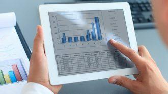 Tüm Sektörlerde Toplam Ciro %24,7 Artış Gösterdi