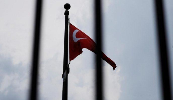 ABD'ye Karşı Türkiye'ye Destek Artarken Hyundai Electric'ten Milyar Dolarlık Yatırım Geldi!