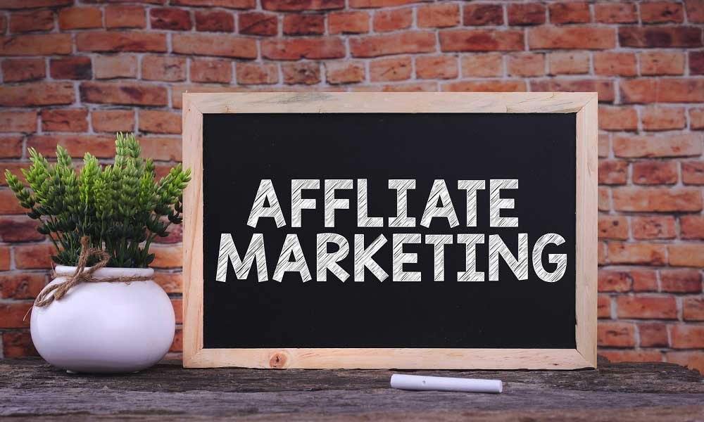 Affiliate Marketing İşine Nasıl Başlanır?