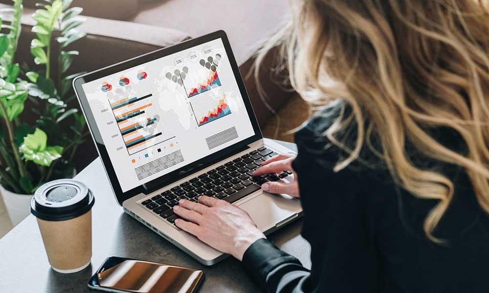 Affiliate Marketing Nasıl Yapılır? Yontemleri Nelerdir?
