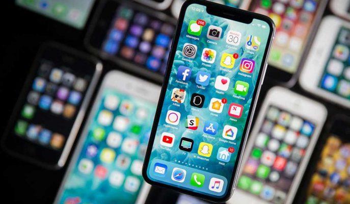 Araştırmalara Göre Akıllı Telefon Kullanıcılarının Büyük Bölümü 2018 Model iPhone Bekliyor!