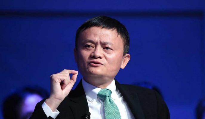 Alibaba Çin Pazarındaki Gücünü Artırmak için Gıda Dağıtım İşlerini Birleştirecek!