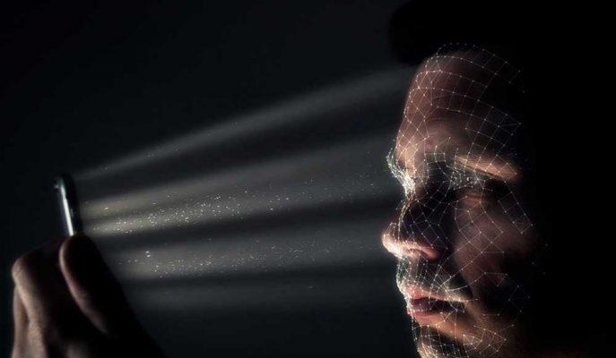 Apple'ın Face ID Teknolojisi Yeni MacBook Modellerine Gelebilir!
