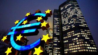 Avrupa Bankaları için Asıl Tehdit Türkiye Değil, İtalya!