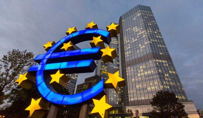 Avrupalı Bankacıların Hemen Hepsi Banka Sayısının Azalması Konusunda Aynı Fikirde!