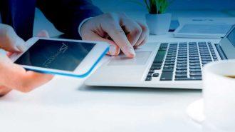 BDDK Elektronik Ürün Kapsamında Çekilen Kredilere Sınırlama Getirdi