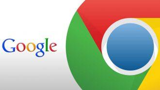 Chrome'dan Sayfaları Daha Hızlı Yükleyecek Yeni Güncelleme Geliyor