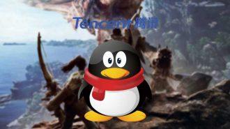 Çin'den Video Oyununa Gelen Yasak Tencent'in Hisseleri  Düşürdü!