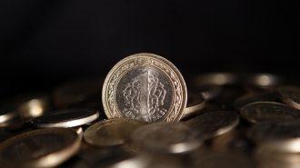 Commerzbank Atılan Adımların TL'deki Düşüşü Engelleyemeyeceği Görüşünde
