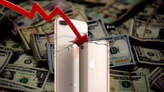 Cumhurbaşkanı Erdoğan'ın Çağrısıyla Esnaf 50 Milyon Dolarlık iPhone Siparişini İptal Etti