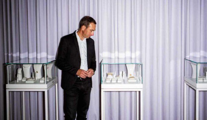 Danimarkalı Mücevherci Pandora'nın CEO'su Görevden Ayrılıyor!