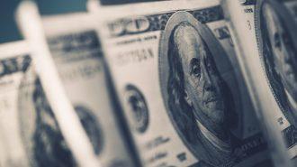 Dolar Kuru ABD'den Gelen Son Açıklamalara Eksi Yönde Tepki Verdi